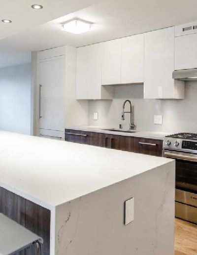 MODERNO - INTEGRAL RENOVATION PROJECTS12